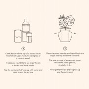 flowervase_instructions_5