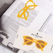 marque-page-Octaevo-Yellow