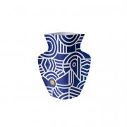 Vase Greco