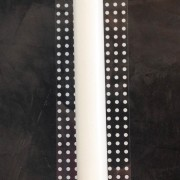 Candle Dot White FIGR1