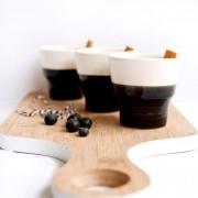 Tasses à café Ewwel 1