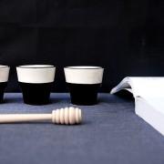 Tasses à café Ewwel 3