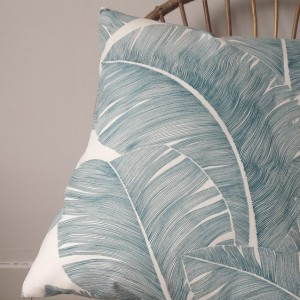 Coussin Feathers2