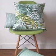 coussin Jungle2