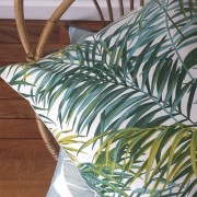 coussin Jungle3