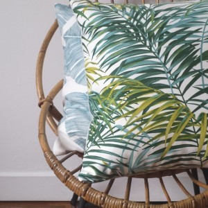 coussin Jungle4
