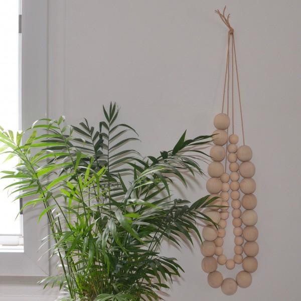 sophiejezequel-perles-decoratives-bois-naturel