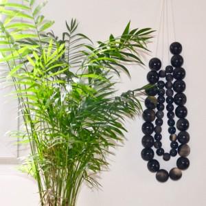 sophiejezequel-perles-decoratives-noires-bois-peint