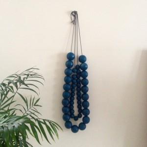 perles-DIY-sophiejezequeldeco-blue