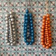 trio-perles-DIY-sophiejezequeldeco